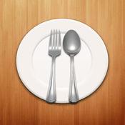 Easy Restaurant 1.7.13