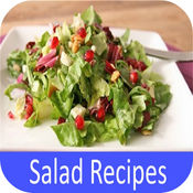 Easy Salad Recipes 1.2