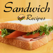 Easy Sandwich Recipes 1.1