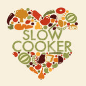 Easy Slow Cooker Recipes  1.1