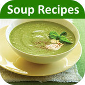 Easy Soup Recipes 1.2