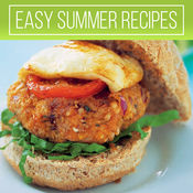Easy Summer Recipes