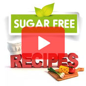 Easy Sugar Free Recipes For Beginners 1