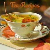 Easy Tea Recipes 1.1