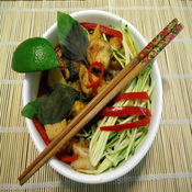 Easy Thai Food Recipes 1