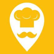 EasyChef - Tastes like home 1.0.3