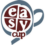 EasyCup 2
