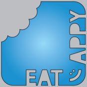 Eat Appy 1.8