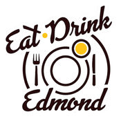 Eat Drink Edmond