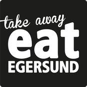 Eat Egersund 0.5.10