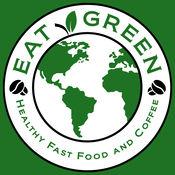 Eat Green 3.5.2