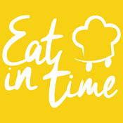 Eat in Time