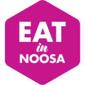 Eat in Noosa 1