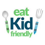 Eat Kid Friendly