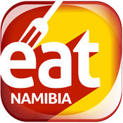 Eat Namibia