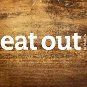 Eat Out Bermuda 37