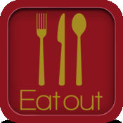 Eat Out Norfolk 2.2.2