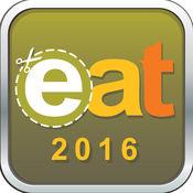 EAT Pensacola, FL 1.1