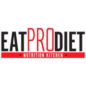 Eat Pro Diet 1.3
