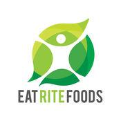 Eat Rite Foods 2.22