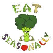 Eat Seasonally Nordic 101