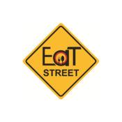 Eat Street 1.0.2
