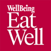 Eat Well by Wellbeing 3.1