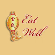 Eat Well Hitchin