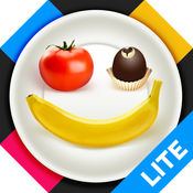 Eat What Lite Europe 1.6.2