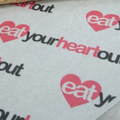 Eat Your Heart Out Cafe 1