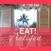 Eat!Antigua 9