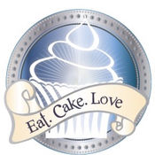 Eat.Cake.Love
