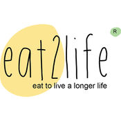 Eat2life
