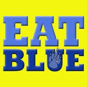 EatBlue