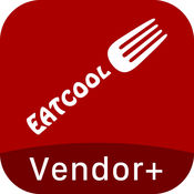 EatCool Vendor Plus 1.0.100