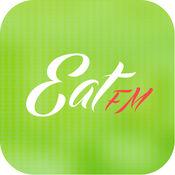 EatFM Restaurant