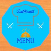 EatHealth