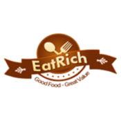 Eatrich 0.0.3
