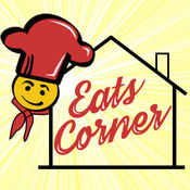 Eats Corner 2.10.9