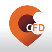 Eats365 CFD