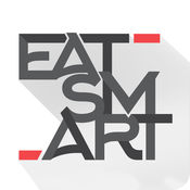 EatSmart 1.1.5