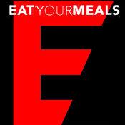 EatYourMeals.com