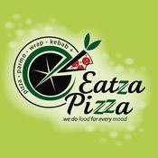 Eatza 1.4