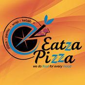 Eatza Pizza Middlesbrough