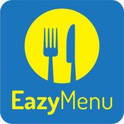 EazyMenu 1.1