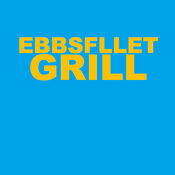 Ebbsfleet  grill 1.4