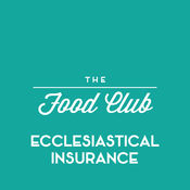 Ecclesiastical Insurance Food Club 2.8