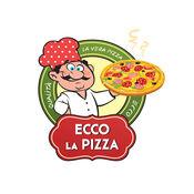 Ecco la Pizza