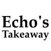 Echos Takeaway