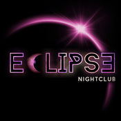 Eclipse 1
